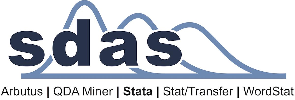SDAS Australia Logo